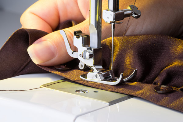 custom-sewing