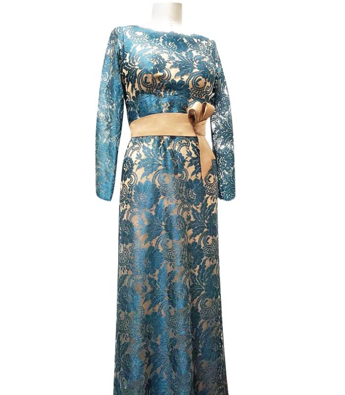 DD_Dress_-24